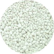 NPK Kertészeti Perlit 100L 0-6mm