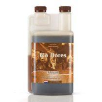 Bio Flores 1L-től