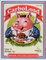 Carbo Load 250ml-től