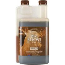 Bio Boost 250ml-től
