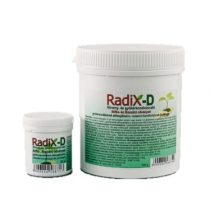 Radix-D gyökereztető por félfás- és fásszárúakhoz 50g