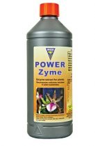 Hesi Power Zyme 500ml-től