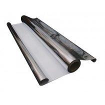 Easygrow Lightite ezüst-fehér fényvisszaverő fólia 125cm széles 1m hosszú
