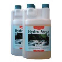Canna Hydro Vega A+B 2x1L-től