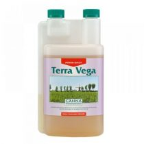 Canna Terra Vega 1L-től