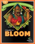 GMC pH Perfect Bloom 500ml-től