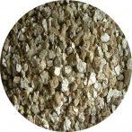 Nagy vermikulit 5L-től
