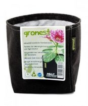 Gronest Softpot 4L-től