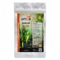 Aptus Mycor Mix 100g-tól