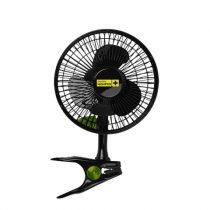 Garden Highpro Csíptethető légkeverő ventilátor 7,5W