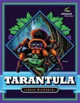 Advanced Nutrients Tarantula 50g