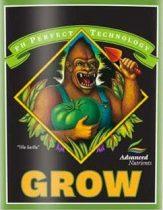 GMC pH Perfect Grow 500ml-től