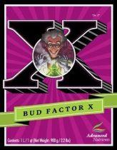 Bud Factor X 250ml-től