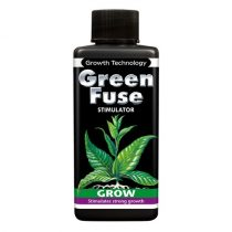 GreenFuse Grow 100ml-től