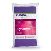 Plagron Lightmix 25L-től