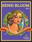 Sensi Bloom A+B 1L