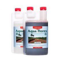 Canna Aqua Flores A+B 2x1L-től