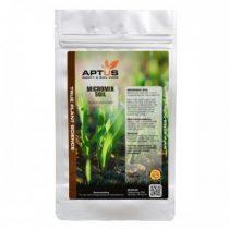 Aptus Micromix Soil 100g-tól