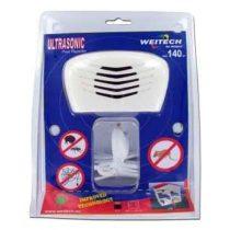 WEITECH WK0220-E ultrahangos riasztó készülék