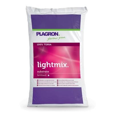 Plagron Lightmix 50L