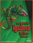 Iguana Juice Bloom 5L