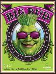 Big Bud 1L