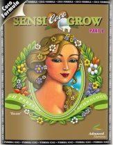 Sensi Coco Grow A+B 2x1L-től