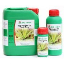 Bio Nova Spraymix 250ml