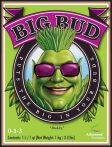 Big Bud 250ml-től