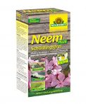 Neudorf Neem Plus rovarölő 200ml