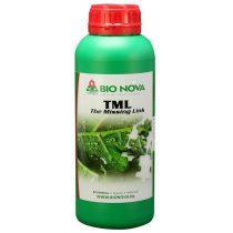 TML 250ml-től