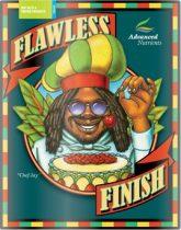 Flawless Finish 250ml-től