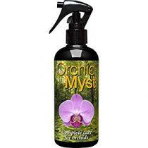 Orchid myst permettrágya 300ml