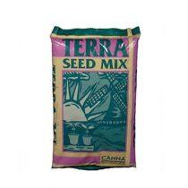 Canna Terra Seed-mix 25L