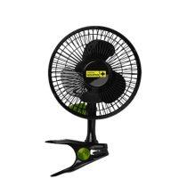 Garden Highpro Csíptethető légkeverő ventilátor 5W