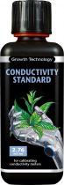 Conductivity Standard 250ml