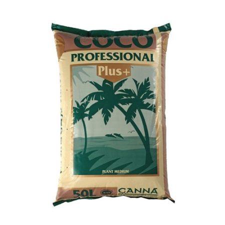 Canna Coco Professional 50L