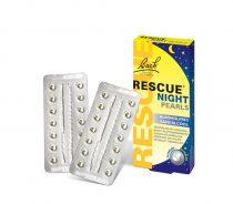 RESCUE® Night Pearls