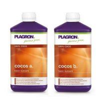 Plagron Cocos A&B2x1L-től