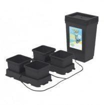 AutoPot easy2grow 4-Pot System 4x8,5L