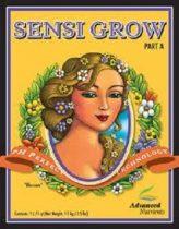 Sensi Grow A+B 500ml-től