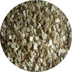 Nagy vermikulit 15L