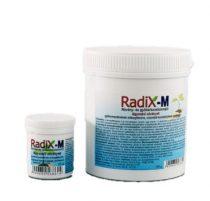 Radix-M gyökereztető por lágyszárúakhoz 50g