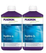 Plagron Hydro A&B2x1L-től