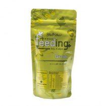 Green House Feeding Grow 500g