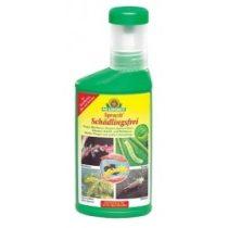 Spruzit növényvédő koncentrátum 250ml
