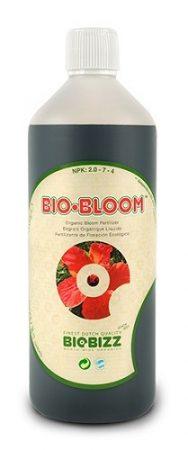 Biobizz Bio-Bloom 1L