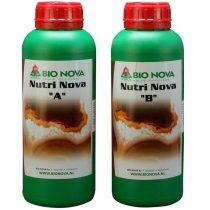 Nutri Nova A+B 1L-től
