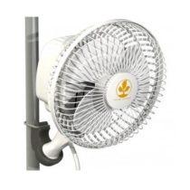 Monkey fan csiptethető ventillátor 13W