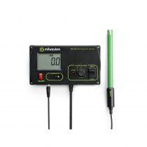 Milwaukee EC mérő MW310